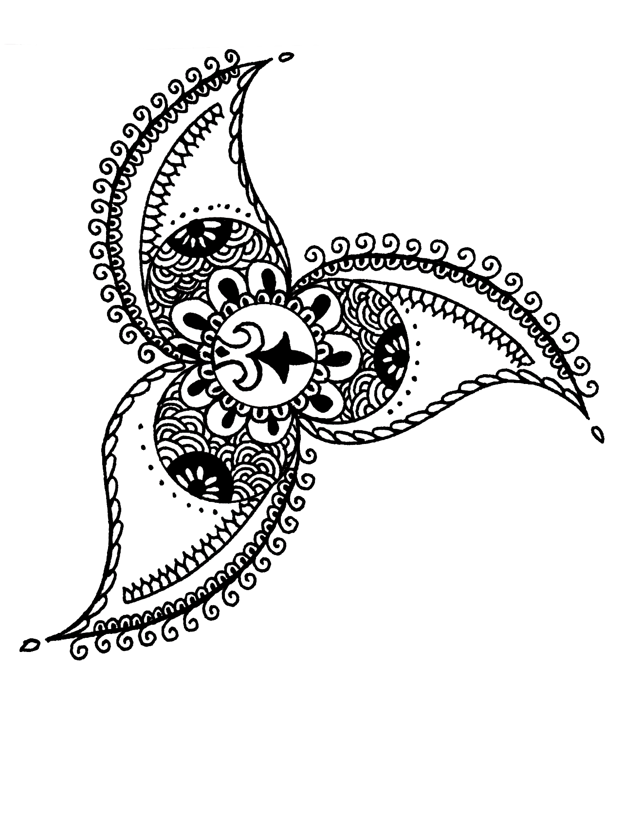 Paisley clipart marriage. Free indian wedding line