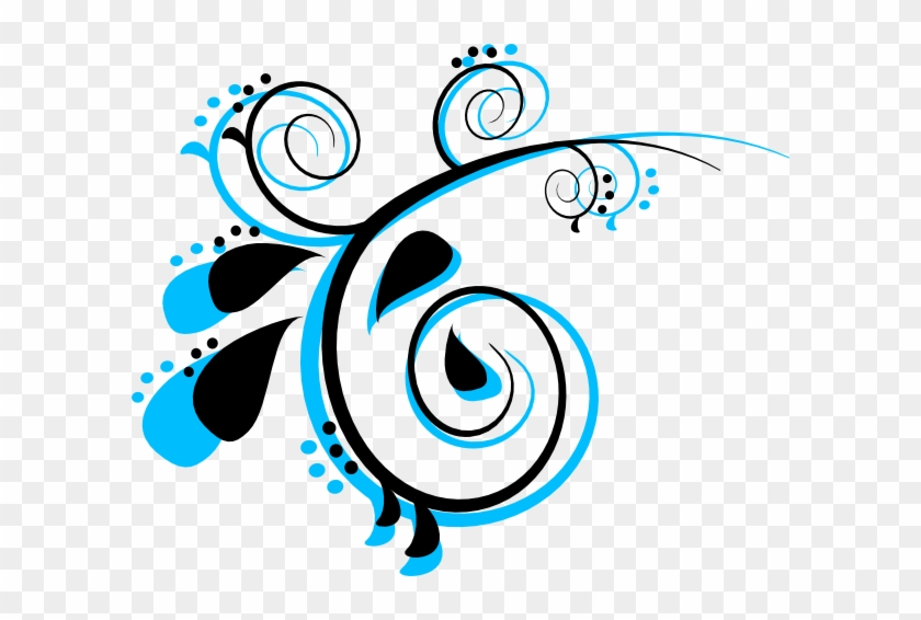 Peacock wedding free clip. Paisley clipart marriage