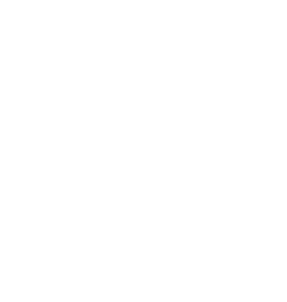 White clip art at. Paisley clipart pasley