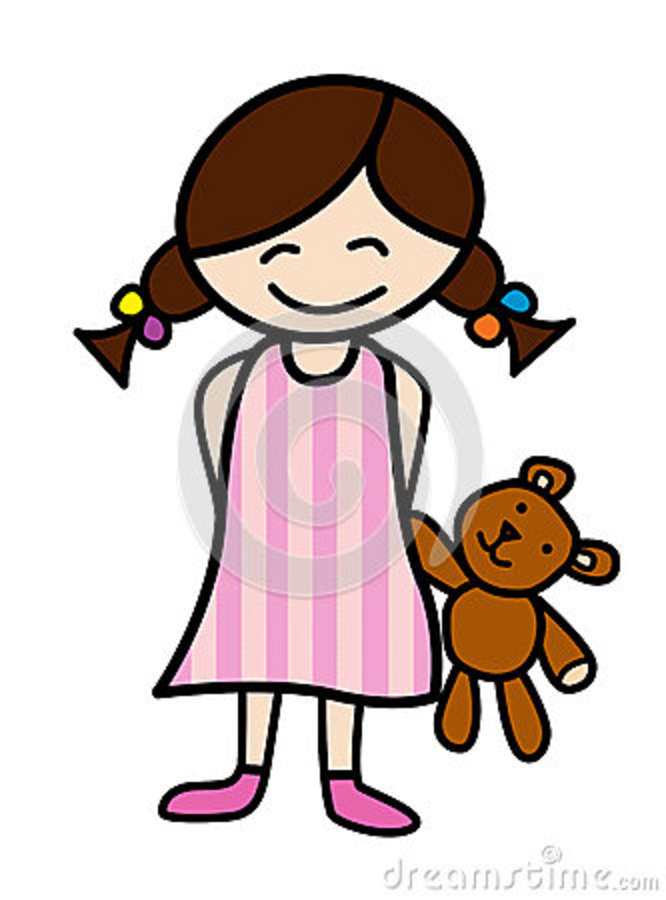Pajamas clipart baby doll clothes. Pajama clip art printable