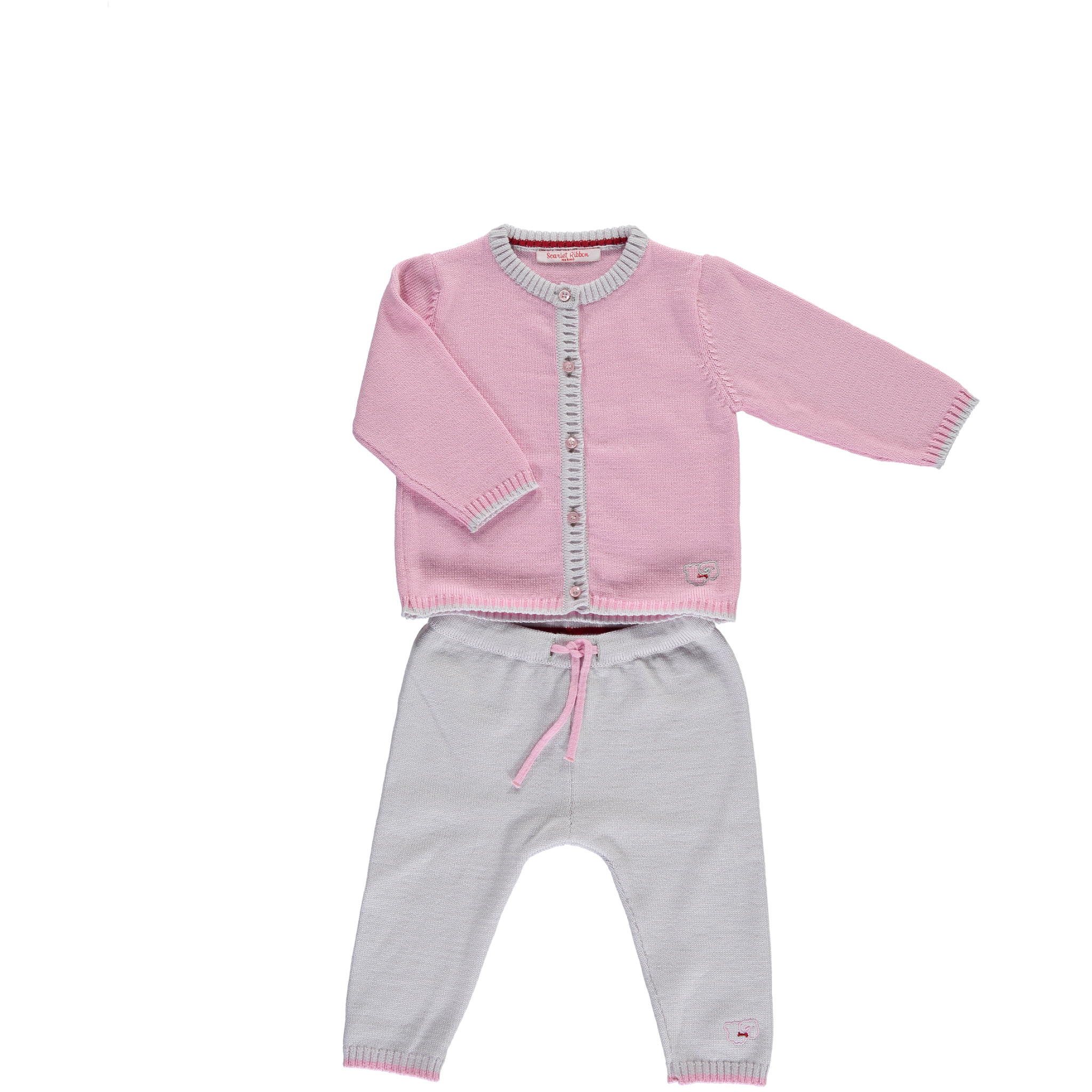 Pajamas clipart babygrow. Gifts for baby girls