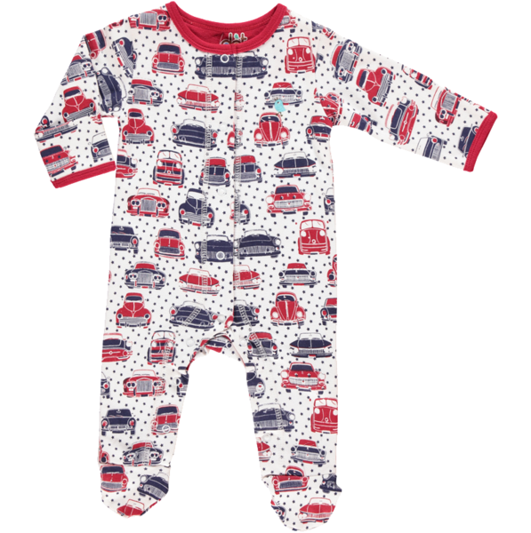 Products dot co organics. Pajamas clipart babygrow