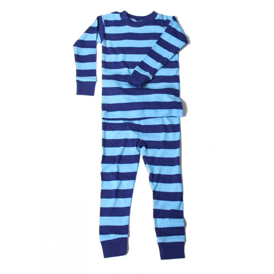 Free cliparts download clip. Pajamas clipart blue pajamas