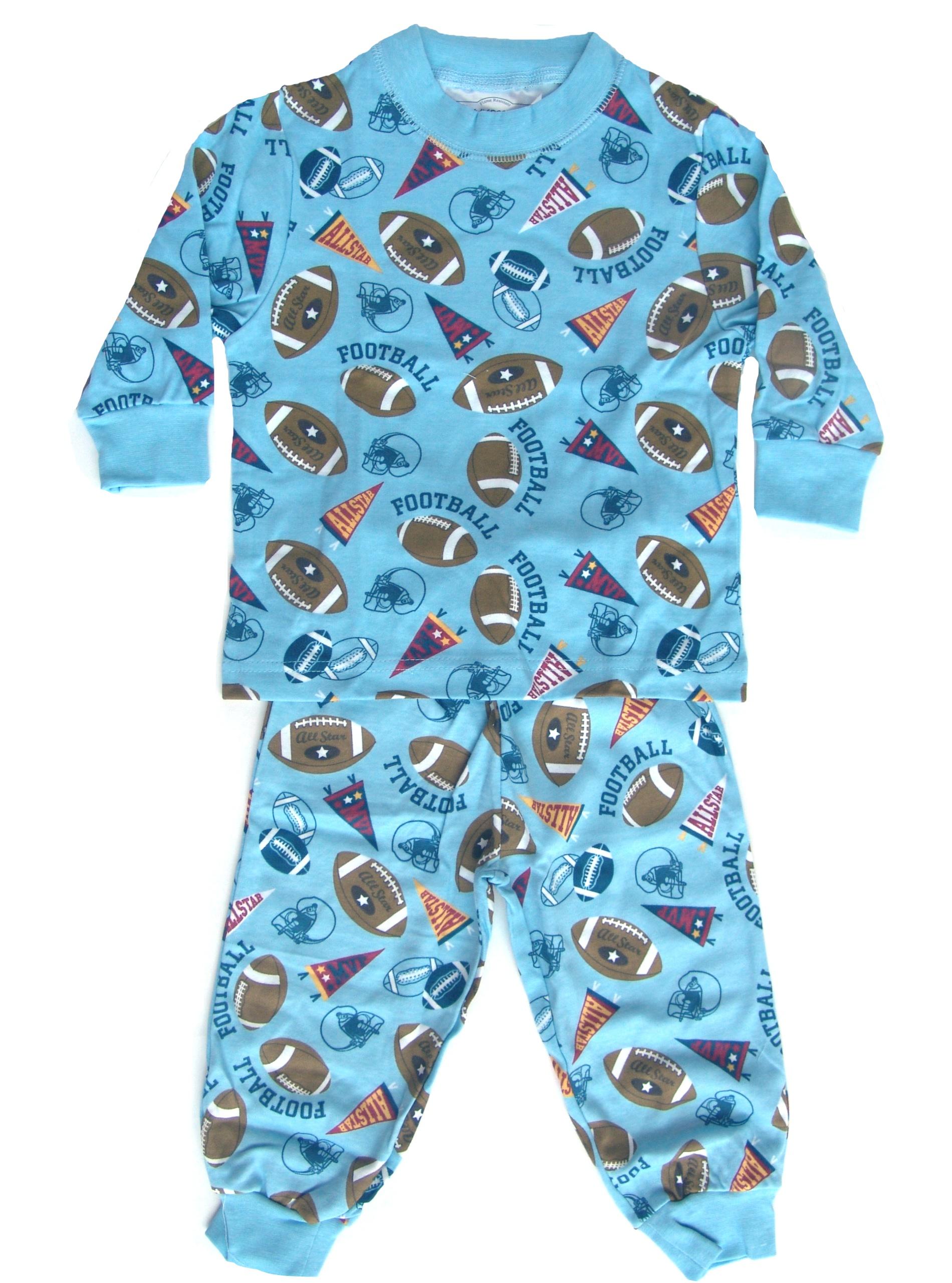 Best pajama clip art. Pajamas clipart boy