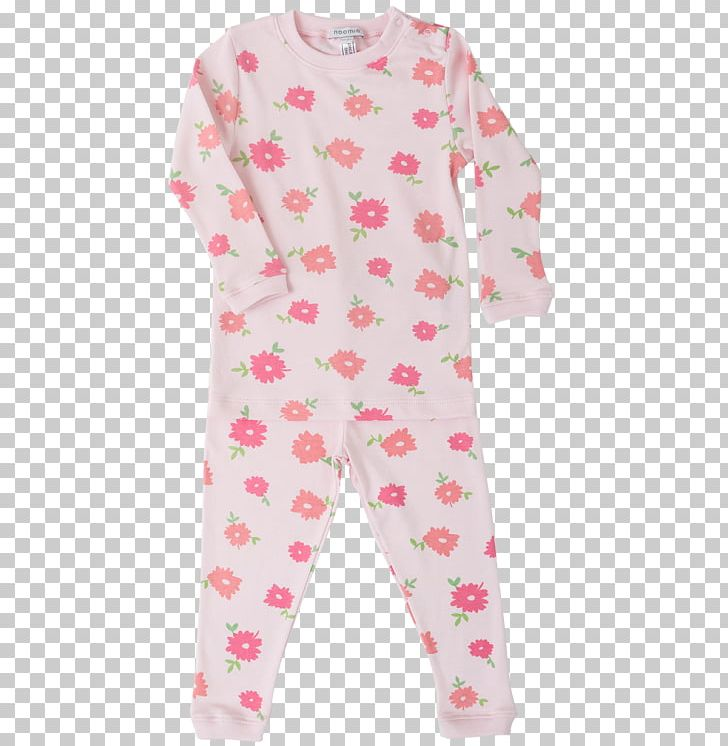 Pajamas clipart cotton clothing. Nightwear sleeve png blue