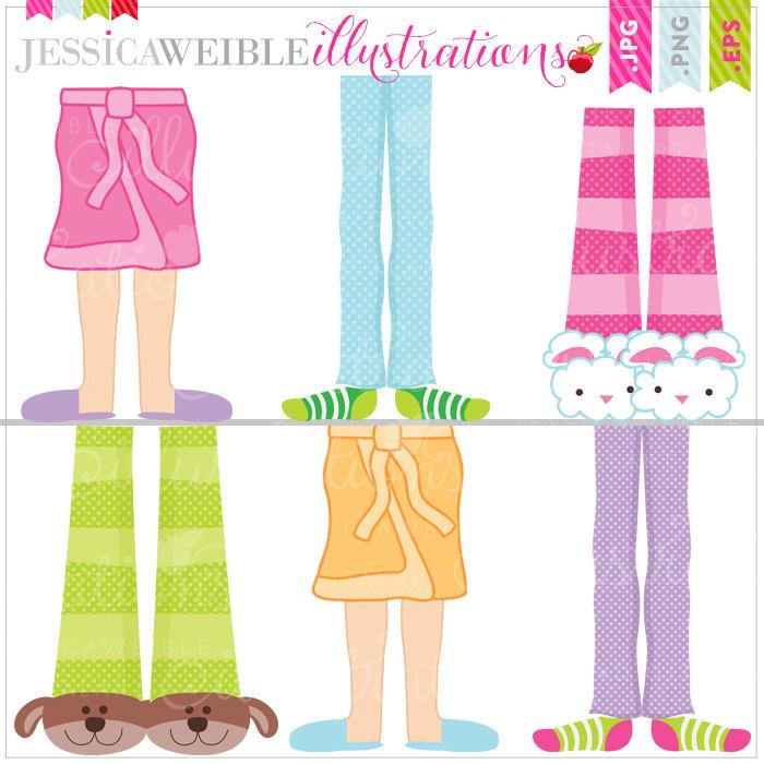 Pajamas clipart pajamas slipper. Pajama clip art free