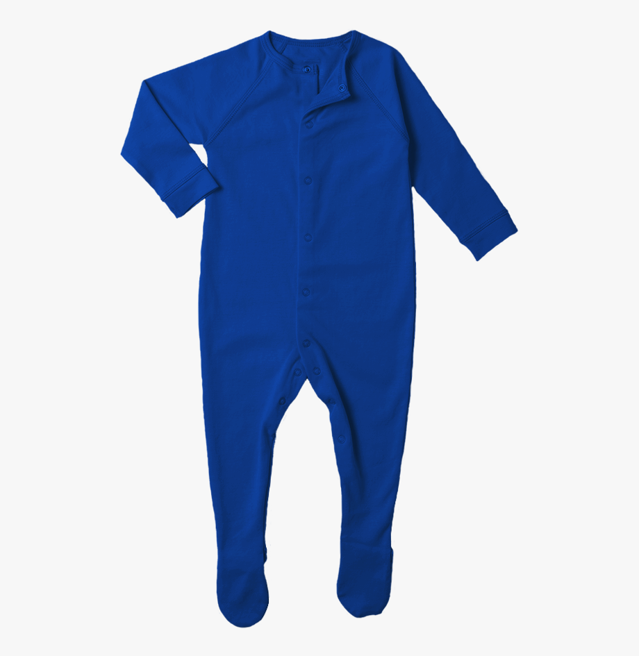 Pajamas clipart footie pajamas. One piece garment