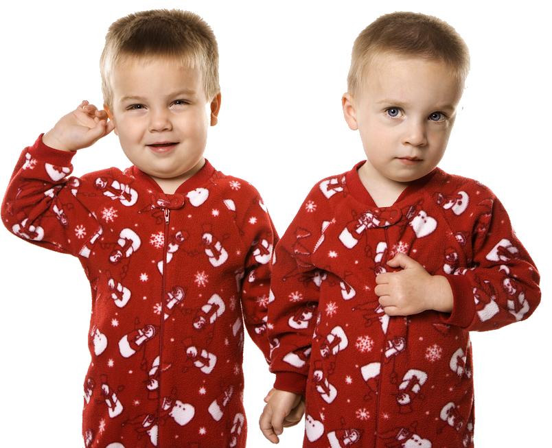 Pajamas clipart pajama pants. For women men party