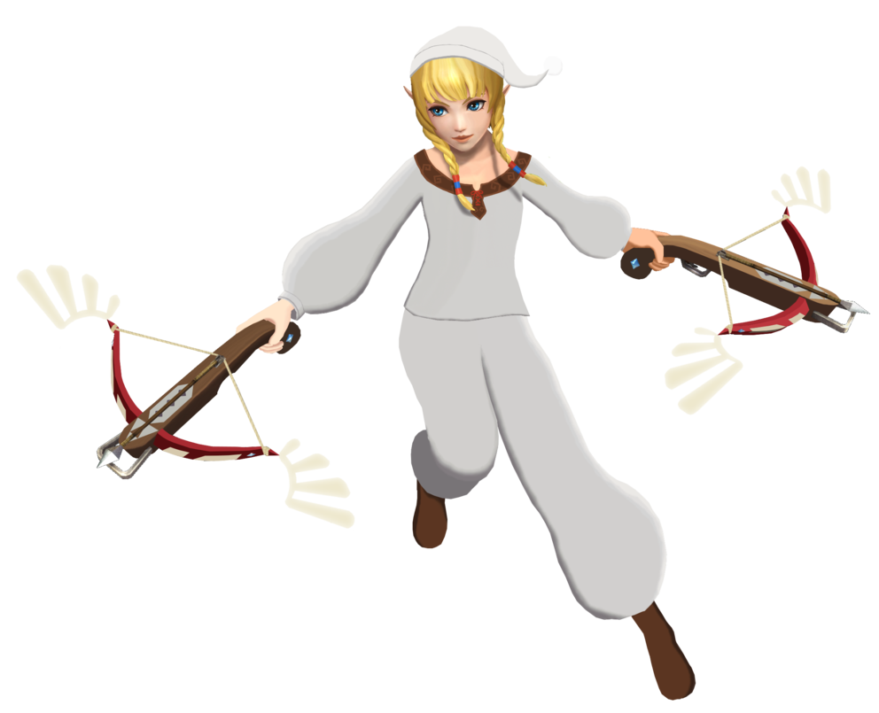 Ssb linkle alt by. Pajamas clipart pajama bottom