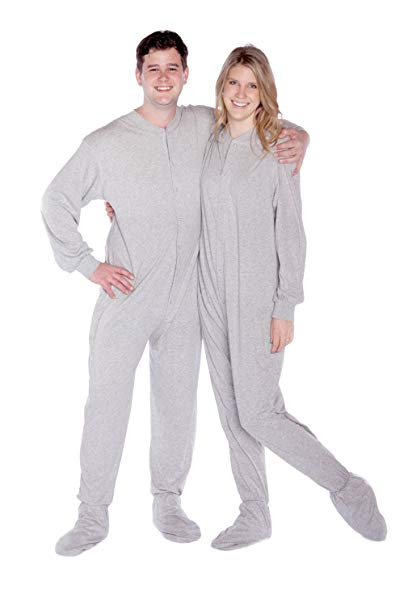 Pajamas clipart footed. Big feet pajama co