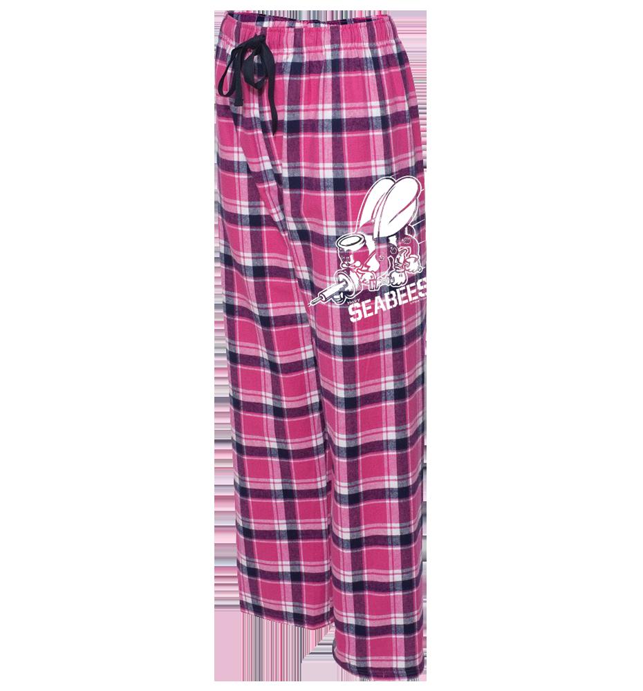 beautiful womens playzoa. Pajamas clipart pajama pants