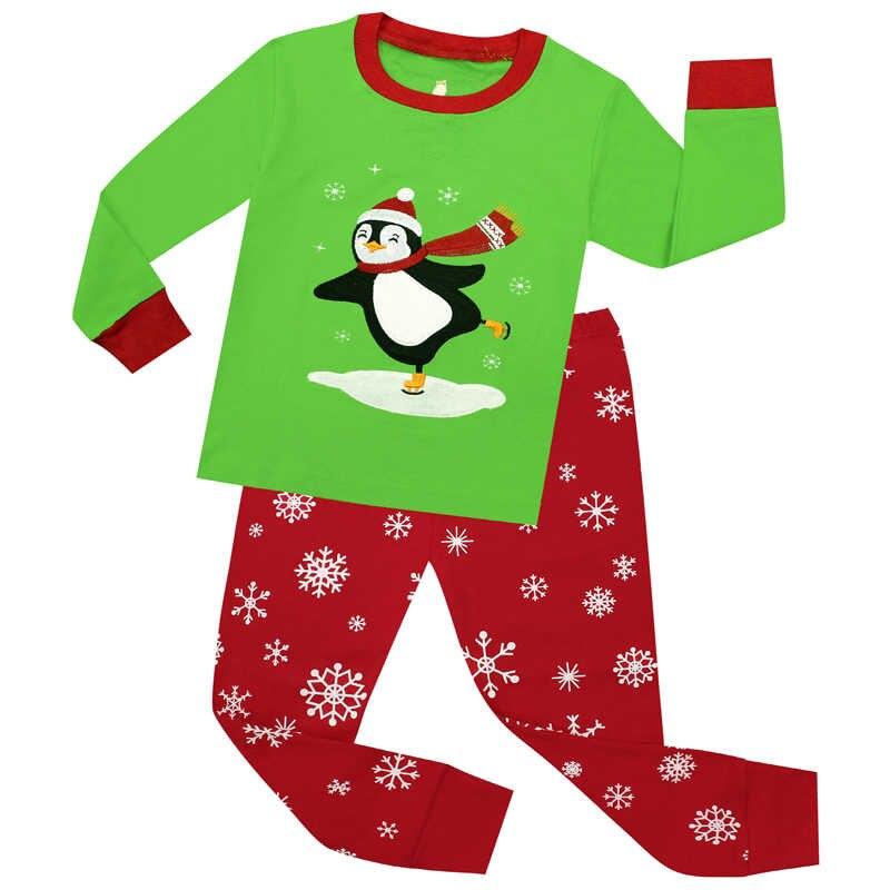 Full sleeve cotton boys. Pajama clipart pajama top