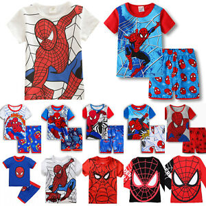 Pajama clipart pajama top. Details about kids boys