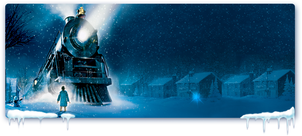Pajamas clipart polar express. Freedom train becomeanex can