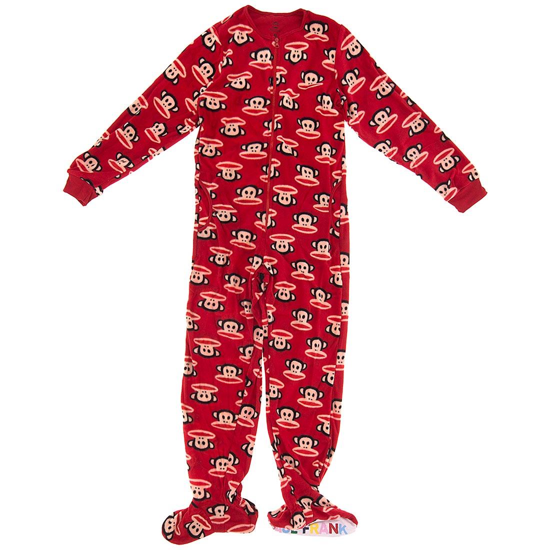 Pajamas clipart red pajamas. Pajama free download best