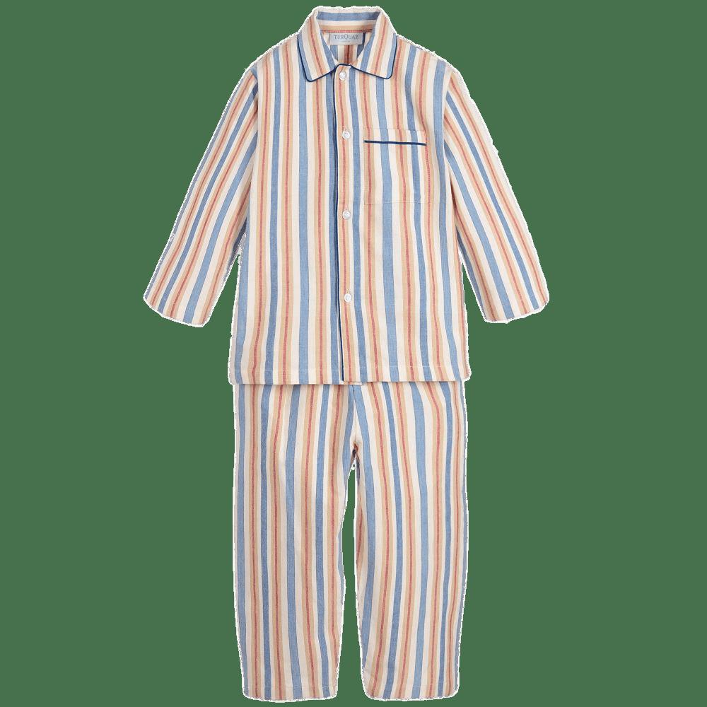 Pyjamas transparent png stickpng. Pajamas clipart striped pajamas