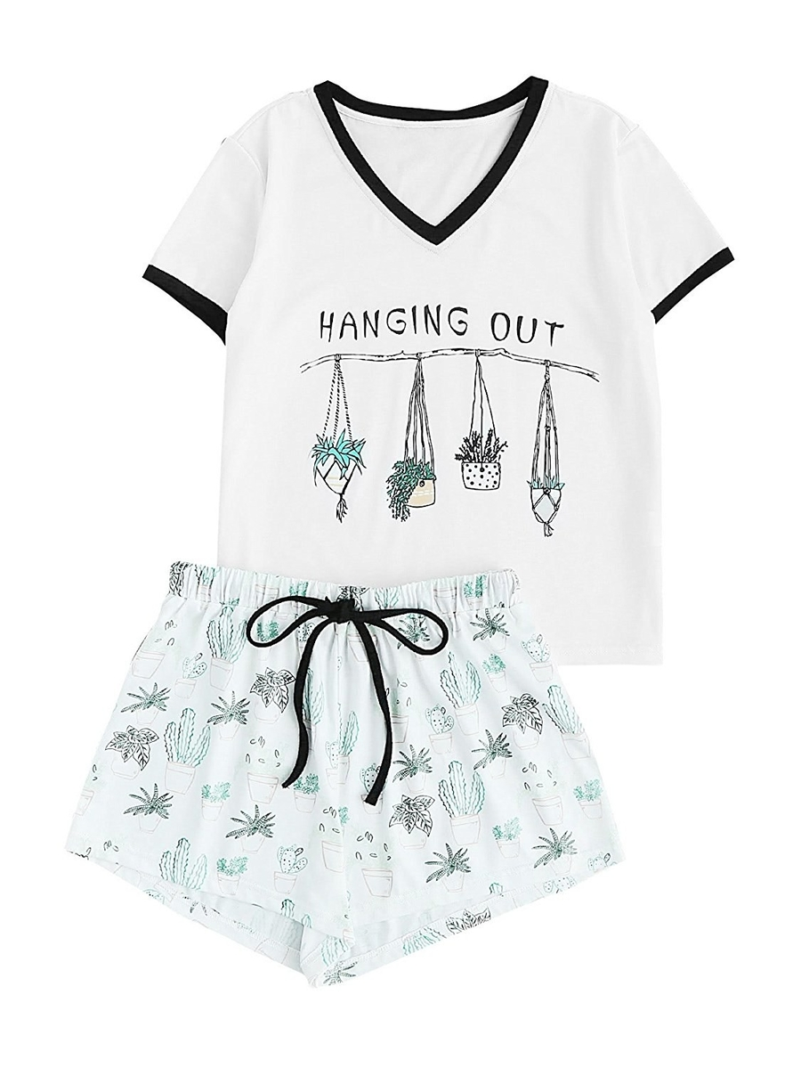 Download cute tops t. Pajamas clipart tshirt