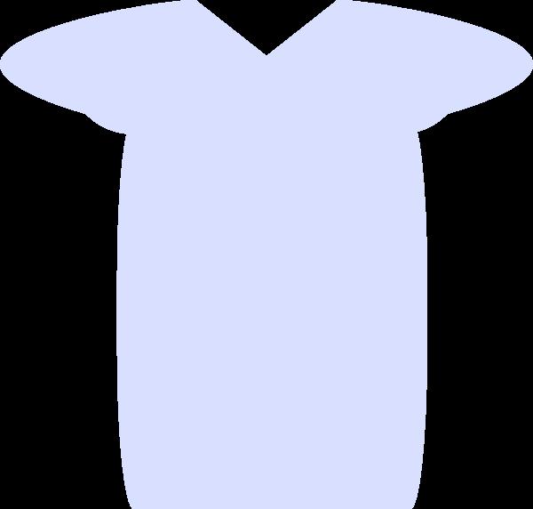 Pajamas clipart tshirt. Nightdress clothing clip art