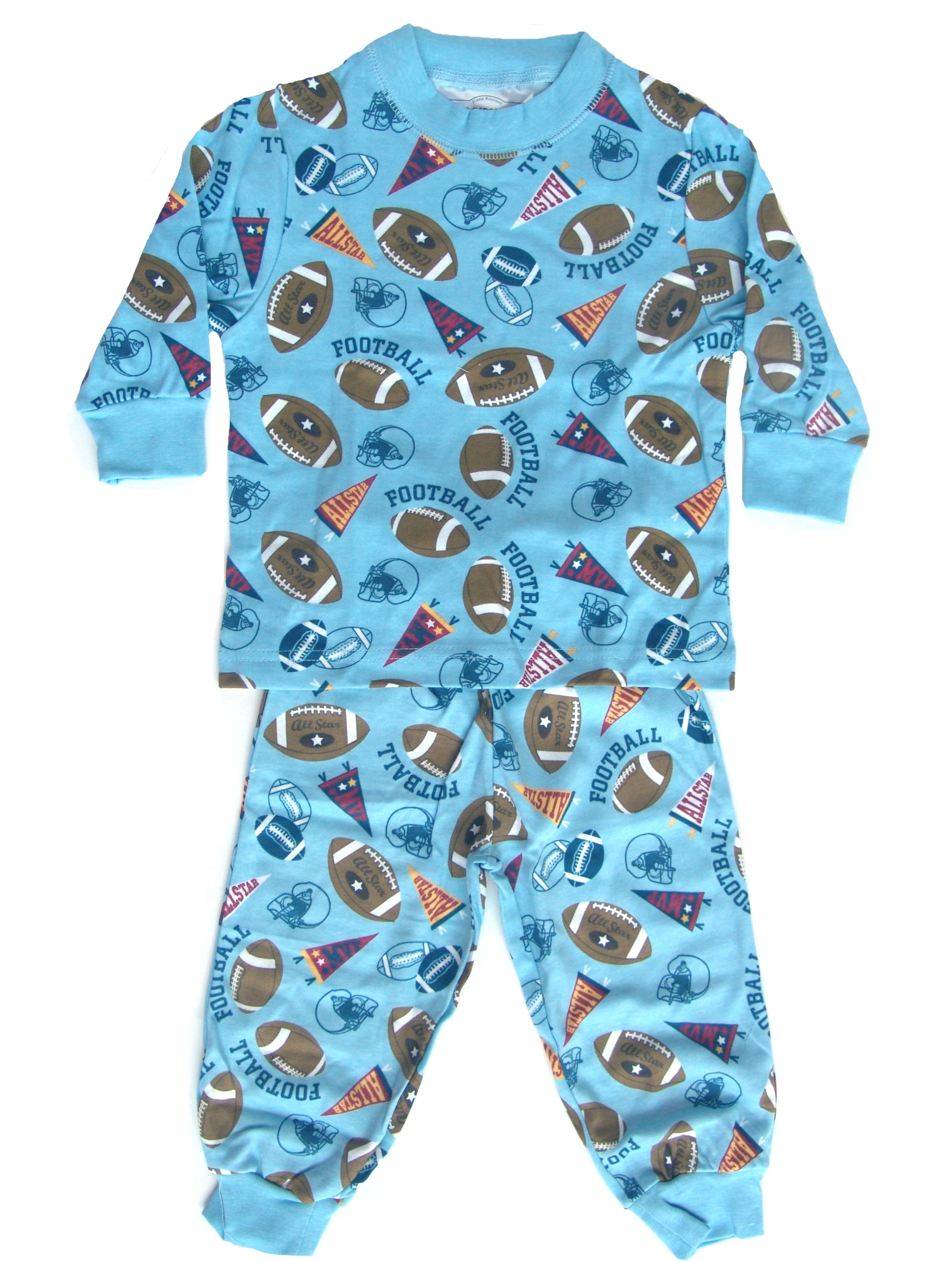 Pajamas clipart. New gallery digital collection