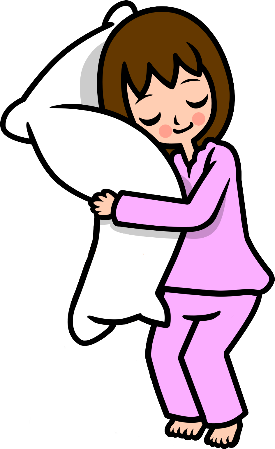 Holidays clipart pajama party. At getdrawings com free
