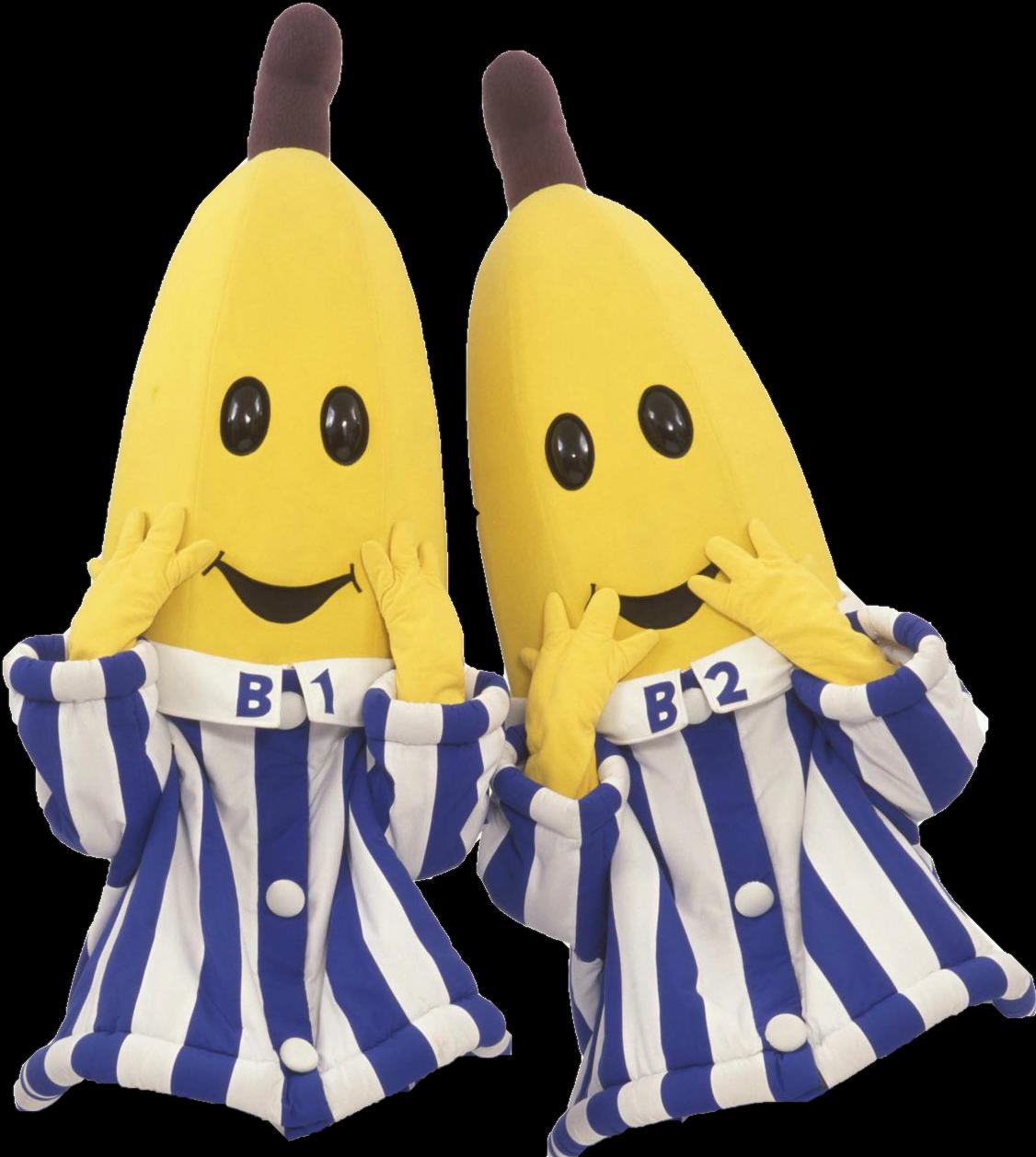 Kaylor blakley google . Pajamas clipart bananas in pajamas