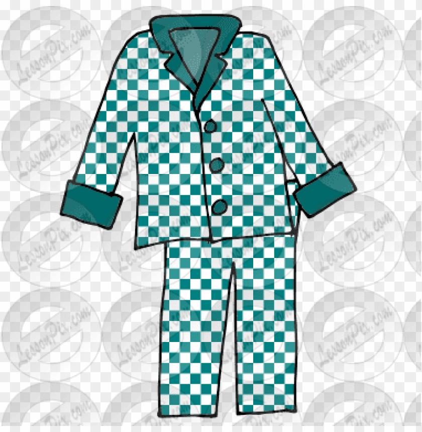 Pajamas clipart blue pajamas. Ajamas picture png image