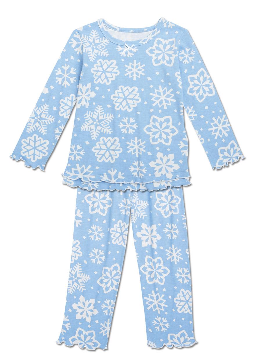 Pajamas clipart blue pajamas. Free cliparts download clip