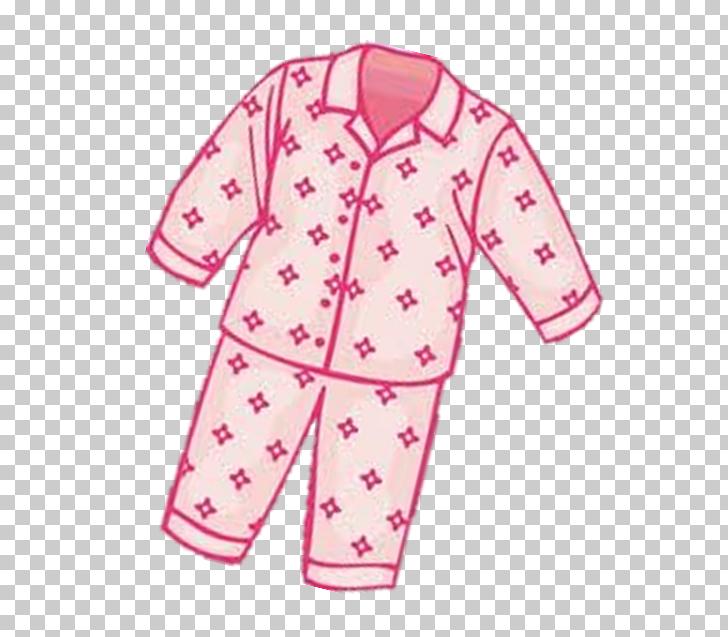Clothing professor ozpin sleepover. Pajamas clipart clothes