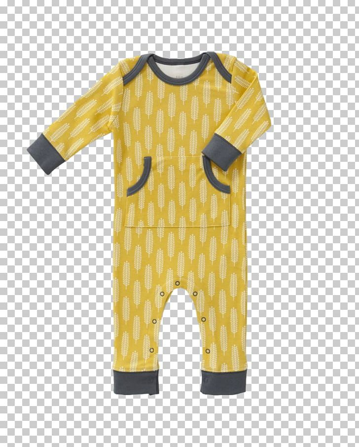 Pajamas clipart cotton clothing. Infant diaper png
