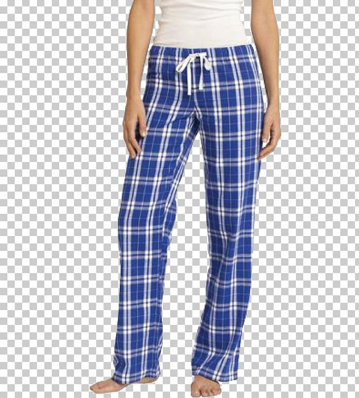 Pants clothing sizes png. Pajamas clipart flannel
