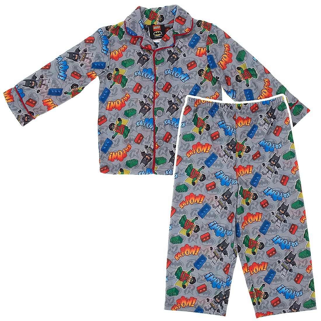 Pictures of wikiclipart . Pajamas clipart flannel