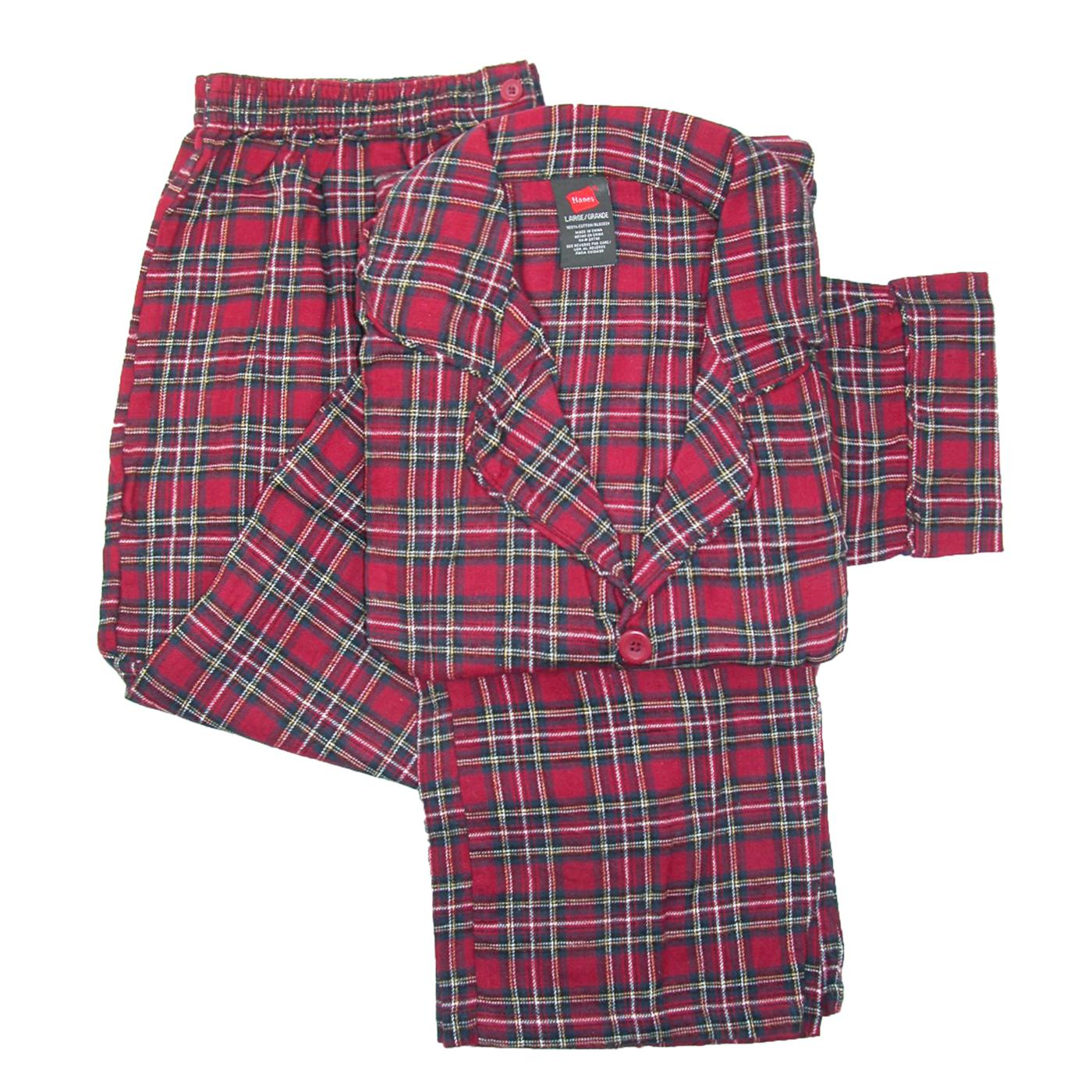 Pictures of best . Pajamas clipart flannel