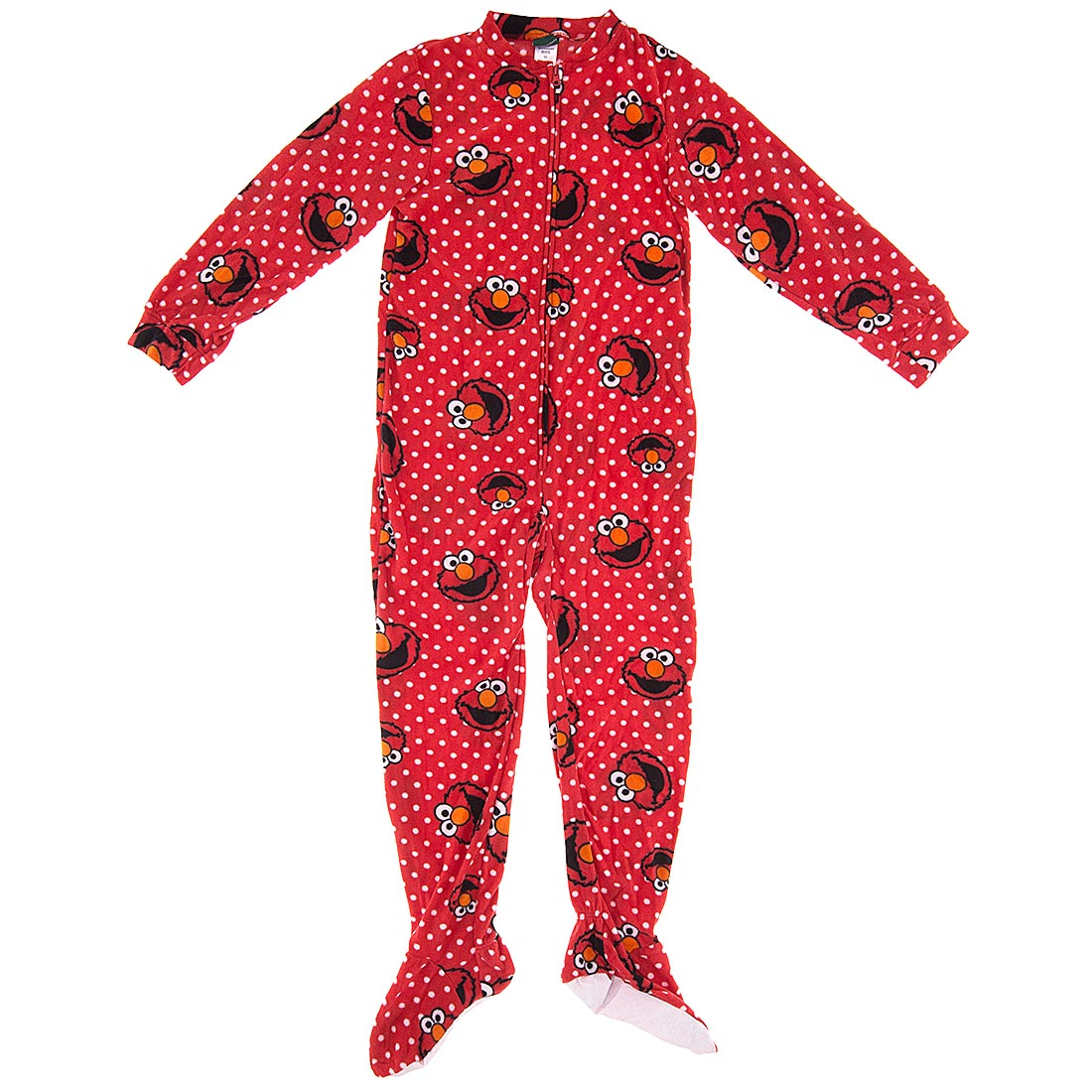 Pajamas clipart footie pajamas. Sandi pointe virtual library