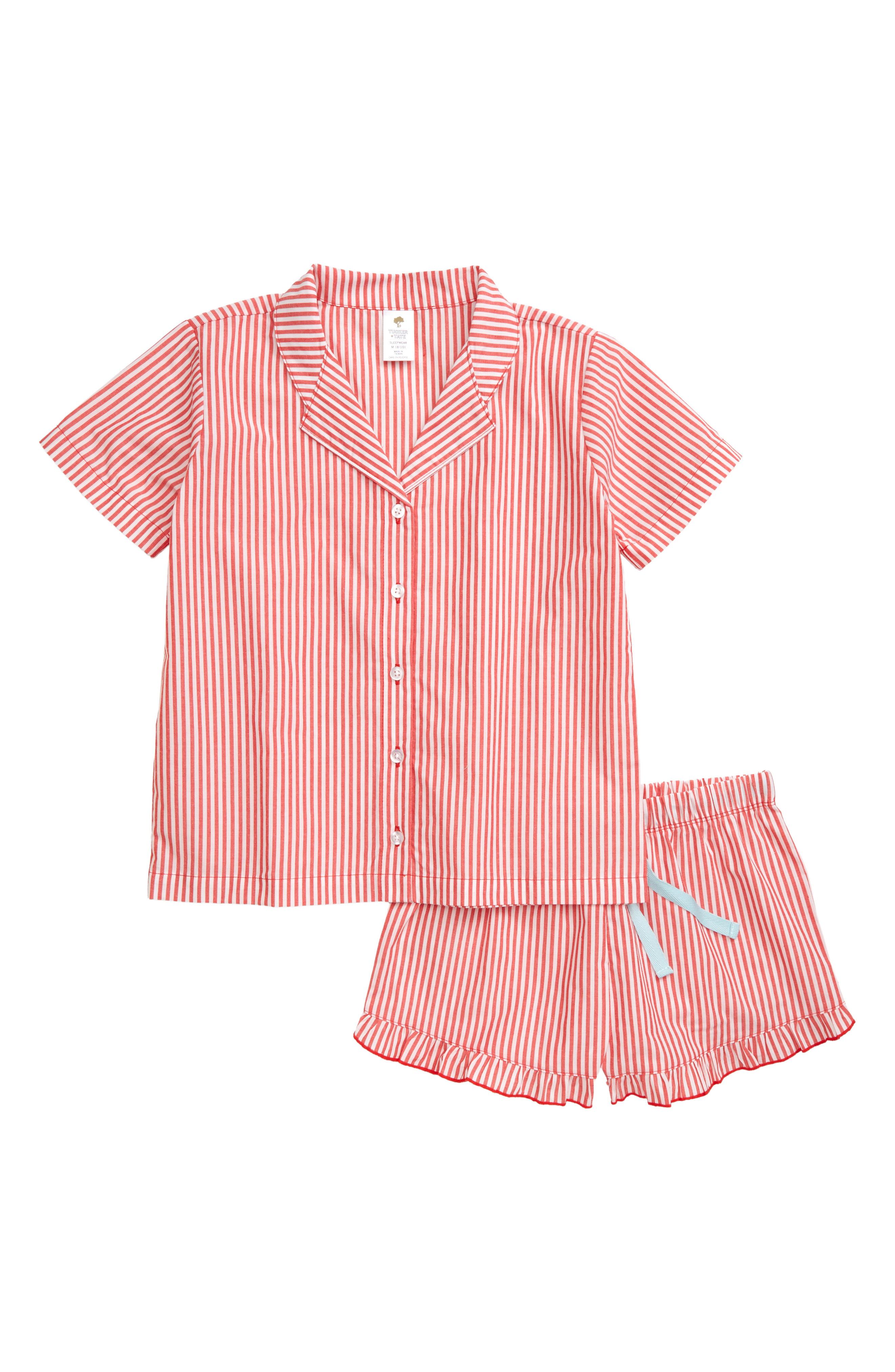 Pajamas clipart onesie pajama. Girls robes sleepwear nordstrom