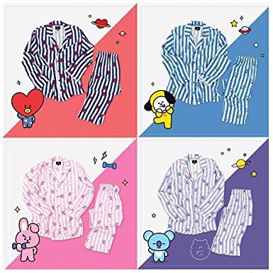 Pajamas clipart onesie pajama. Amazon com for women