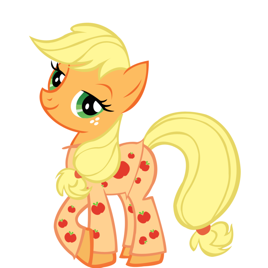 Pajamas clipart wore. My little pjs aj