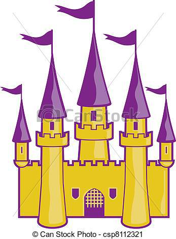 Palace clipart. Royal gallery by nicholas