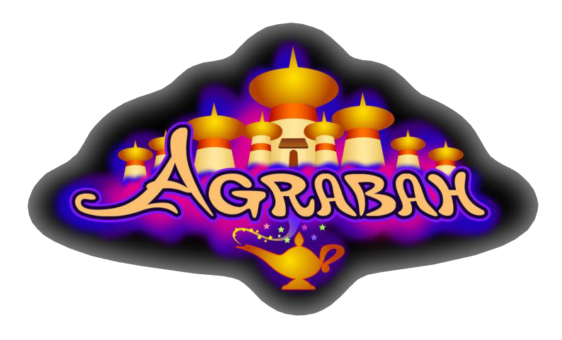 Palace clipart agrabah. Coded kingdom hearts insider