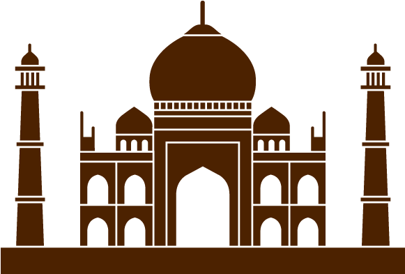 Hd largest one piece. Palace clipart aladdin castle