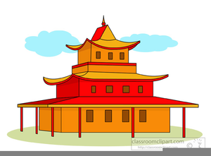 Free images at clker. Palace clipart animated