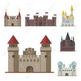 Free download clip art. Palace clipart aquarium castle