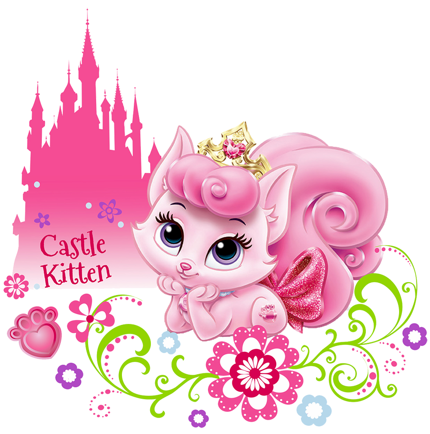 Pets . Palace clipart beautiful castle