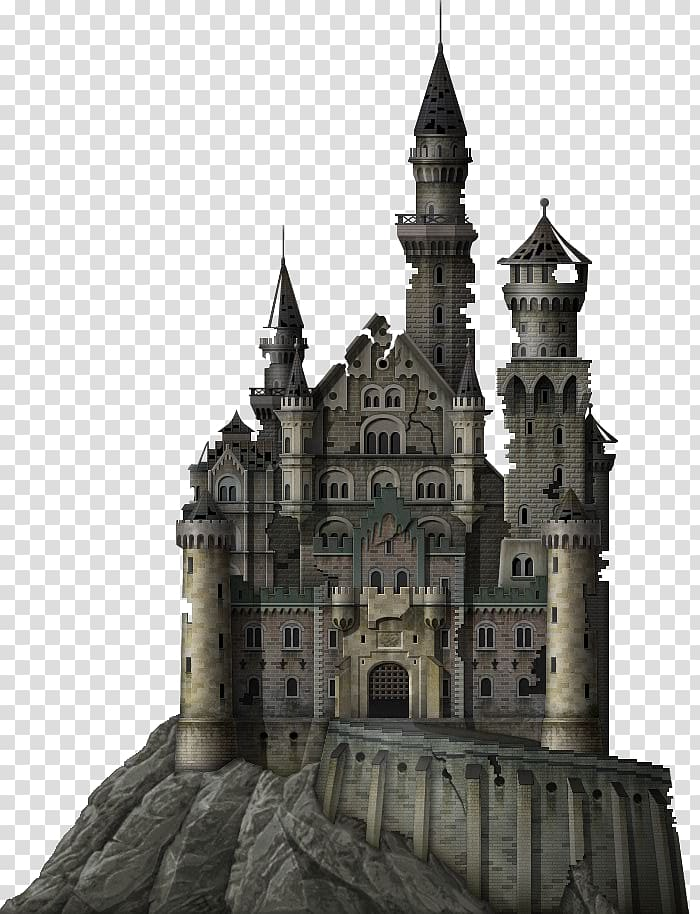 Palace Clipart Beauty And The Beast Castle Palace Beauty And The Beast Castle Transparent Free For Download On Webstockreview 2020