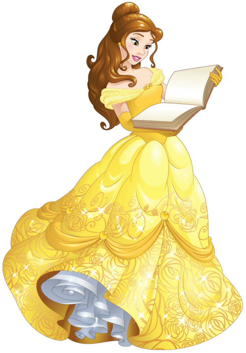 Palace clipart belle. Gallery pinterest beast and
