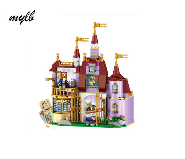 Palace clipart brick castle. Us off mylb princess