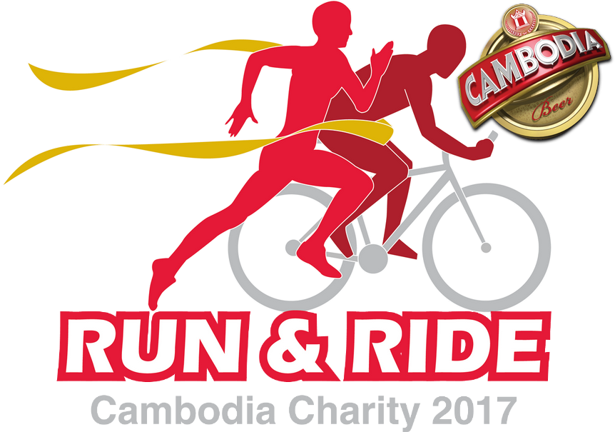 Palace clipart cambodia. News charity event to