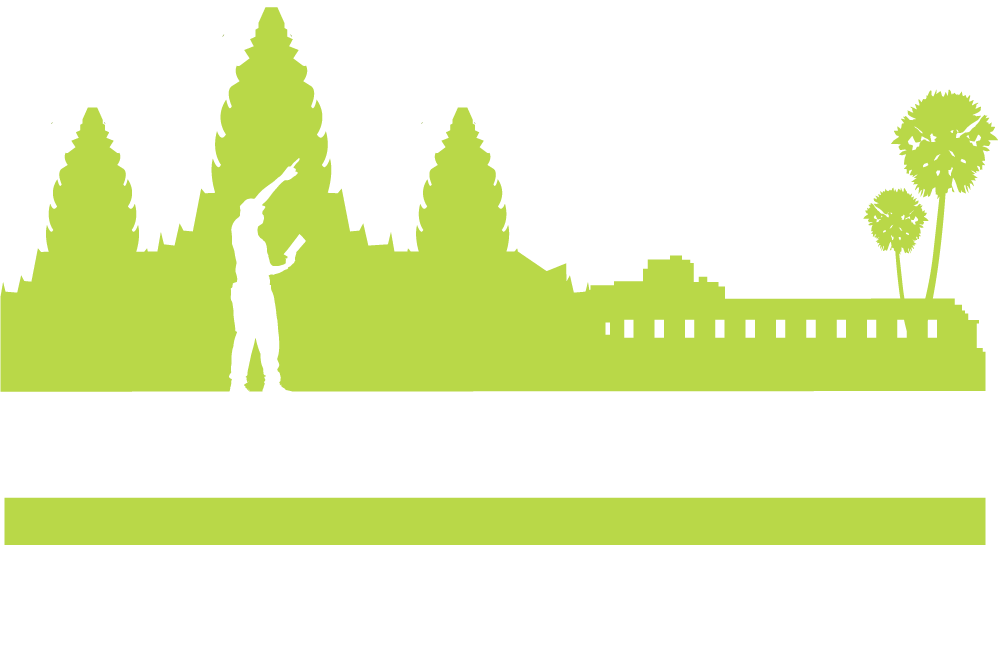 Greater first angkor guides. Palace clipart cambodia