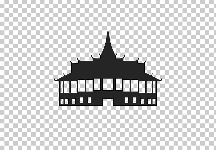 Royal png artwork black. Palace clipart cambodia