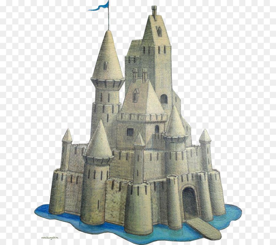 Castle ch teau clip. Palace clipart castillo