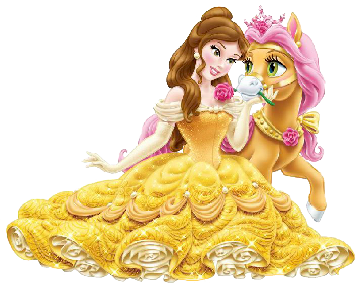 Palace clipart castle barbie. Belle gallery disney wiki
